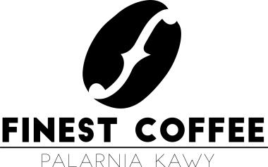 palarni kawy finest coffee