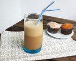 Kawa po karaibsku – przepis