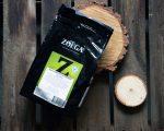 Zoegas Skanerost – test kawy ze szwedzkiej palarni