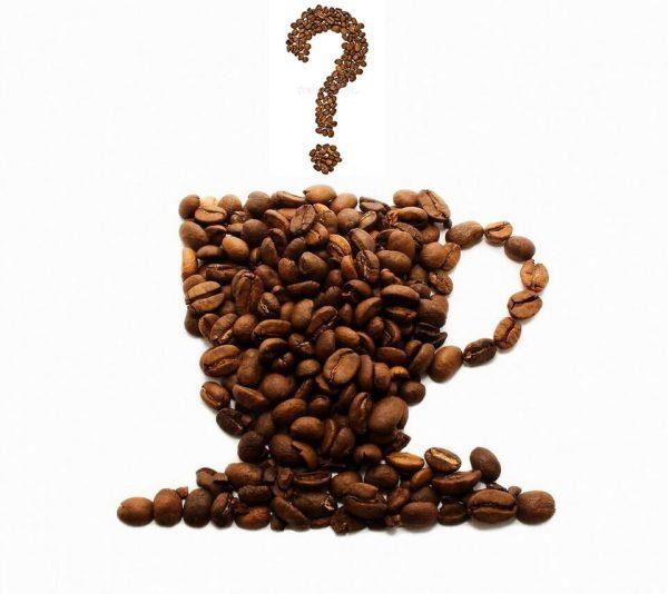 Jaką kawę kupić?